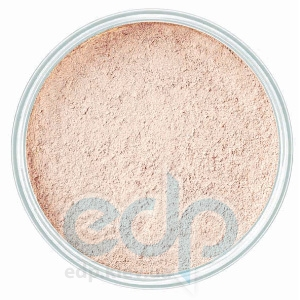 Пудра рассыпчатая для лица Artdeco -  Mineral Powder Foundation №03 Soft Ivory