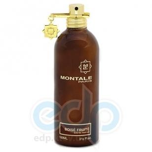 Montale Boise Fruite - парфюмированная вода - 100 ml