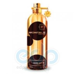 Montale Dark Aoud - парфюмированная вода - пробник (виалка) 2 ml