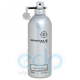 Montale Vanilla Extasy - парфюмированная вода - пробник (виалка) 2 ml