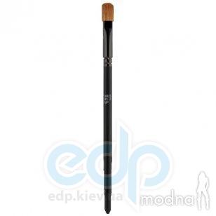Make Up Factory - Кисть для теней широкая Eyeshadow Brush Large