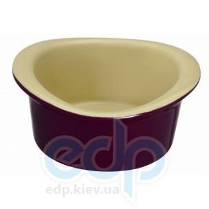 Lessner - Baking Line Набор для выпечки 2 предмета (арт. ЛС61506)