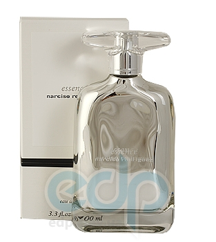 Narciso Rodriguez Essence - гель для душа - 200 ml