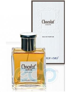 Il Profvmo Chocolat Amere - парфюмированная вода - 50 ml