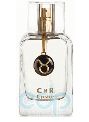 CnR Create Taurus Men - туалетная вода - 100 ml