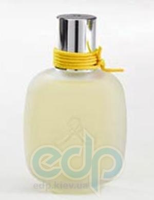 Les Parfums de Rosine Rosissimo - парфюмированная вода - 100 ml