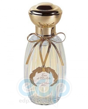 Annick Goutal Eau De Charlotte For Women