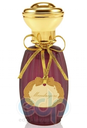 Annick Goutal Mandragore For Women - туалетная вода - 50 ml