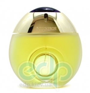 Boucheron Boucheron Vintage - парфюмированная вода - 75 ml TESTER