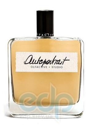 Olfactive Studio Autoportrait - парфюмированная вода - 100 ml TESTER