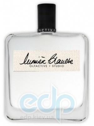 Olfactive Studio Lumiere BlancHe - туалетная вода - 100 ml TESTER