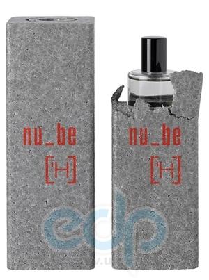 Nu Be Hydrogen [1H] - парфюмированная вода - 100 ml