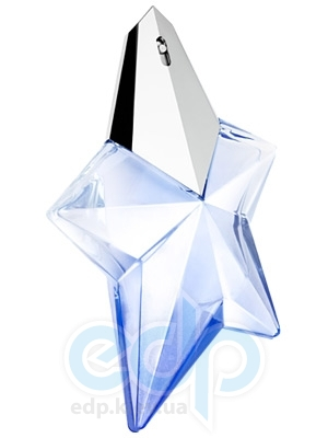 Thierry Mugler Angel Aqua Chic 2013 - туалетная вода - 50 ml