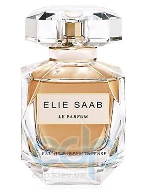 Elie Saab Le Parfum Eau de Parfum Intense - парфюмированная вода - 50 ml TESTER