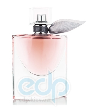 Lancome La Vie Est Belle Legere - парфюмированная вода - 75 ml TESTER
