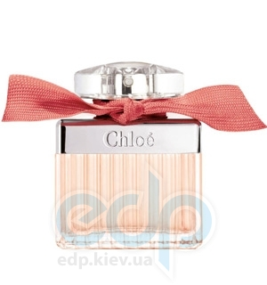 Chloe Roses De Chloe Chloe - лосьон-молочко для тела - 200 ml