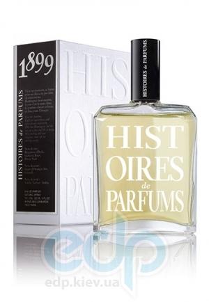 Histoire de Parfums 1899 Hemingway