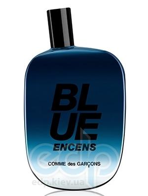 Comme des Garcons Blue Encens - парфюмированная вода - 100 ml TESTER