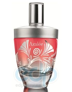 Lalique Azalee - парфюмированная вода - пробник (виалка) 1.5 ml