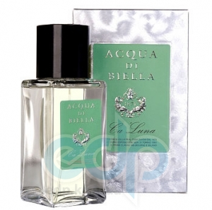 Acqua di Biella - Ca' Luna Vintage парфюмированная вода - 100 ml TESTER