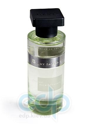 Ineke Balmy Days & SunDays - парфюмированная вода - 75 ml