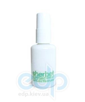 Comme des Garcons Series 5 Sherbet: Peppermint Comme des Garcons - туалетная вода - 30 ml