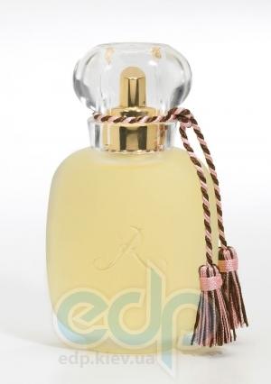 Les Parfums de Rosine Rose PraLine - парфюмированная вода - 50 ml