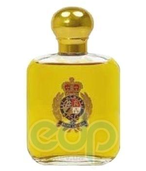 Ralph Lauren Polo crest VINTAGE For Men - одеколон - 120 ml TESTER