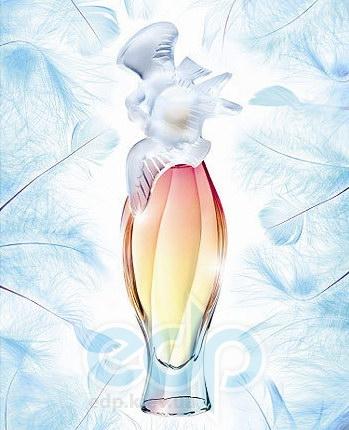 Nina Ricci LAir du Temps Colombes Couleur - туалетная вода - 100 ml