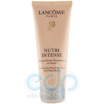 Lancome -  Face Care Nutri Intense Mask (Dry Skin) -  100 ml