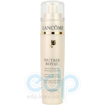 Lancome -  Face Care Nutrix Royal -  75 ml