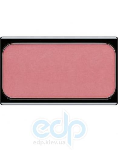 Artdeco - Румяна компактные Compact Blusher № 10 - 5 g