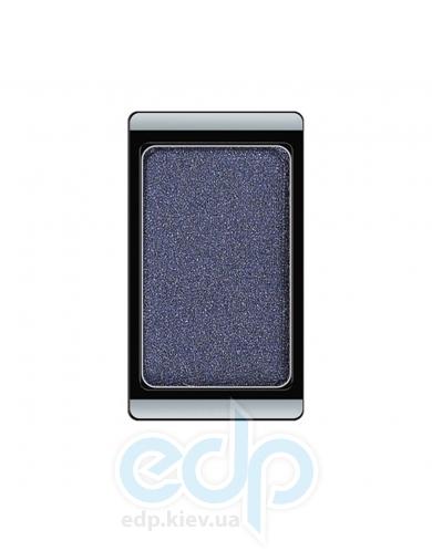 Artdeco - Тени перламутровые для век Duocrome Eye Shadow № 272 blue night - 0.8 g