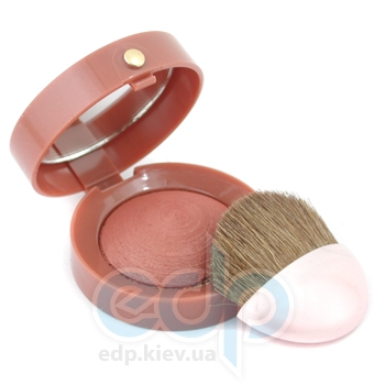 Румяна Bourjois -  Powder Blush №92 Santal