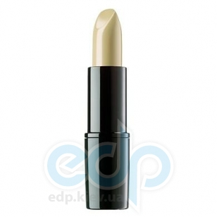 Карандаш маскирующий Artdeco -  Perfect Stick №56 Neutralizing Green