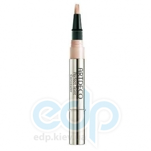 Корректор Artdeco -  Perfect Teint Concealer №01 Refreshing Pink