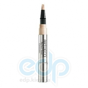 Корректор Artdeco -  Perfect Teint Concealer №07 Refreshing Beige