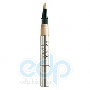 Корректор Artdeco -  Perfect Teint Concealer №08 Refreshing Yellow