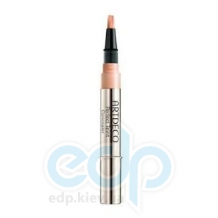 Корректор Artdeco -  Perfect Teint Concealer №09 Refreshing Apricot