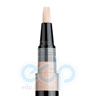 Корректор Artdeco -  Perfect Teint Illuminator №01 Lluminating Pink