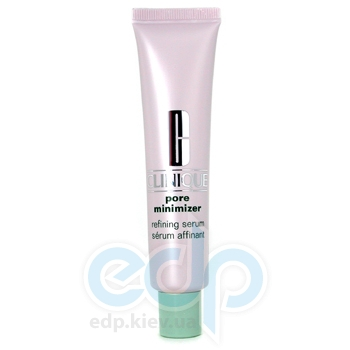 Clinique - Face Care Pore Minimizer Refining Serum - 40 ml