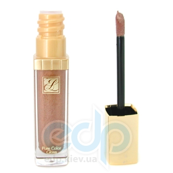 Блеск для губ Estee Lauder -  Pure Color Gloss №04 Cider
