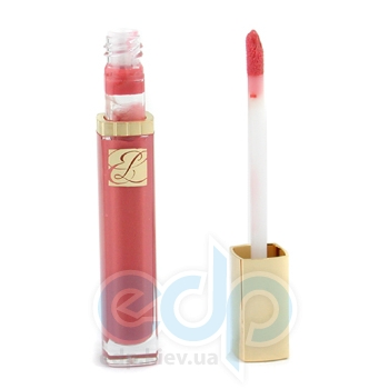 Блеск для губ Estee Lauder -  Pure Color Gloss №105 Nude Rose