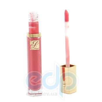 Блеск для губ Estee Lauder -  Pure Color Gloss №106 Rosebud
