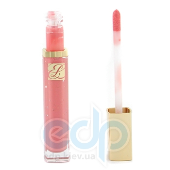 Блеск для губ Estee Lauder -  Pure Color Gloss №108 Pink Glaze