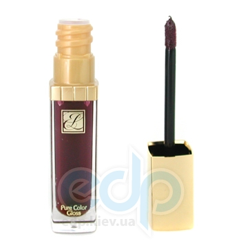 Блеск для губ Estee Lauder -  Pure Color Gloss №113 Hot Cassis