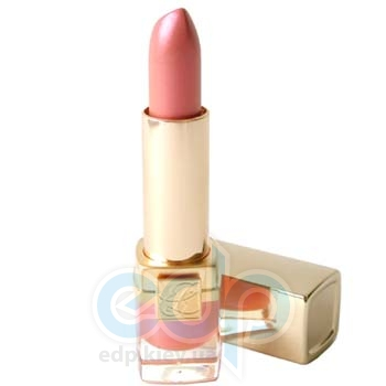 Помада для губ Estee Lauder -  Pure Color Crystal Lipstick №301 Crystal Baby