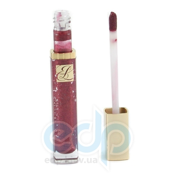 Блеск для губ Estee Lauder -  Pure Color Crystal Gloss №308 Plum