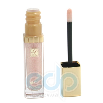 Блеск для губ Estee Lauder -  Pure Color Crystal Gloss №325 Praline