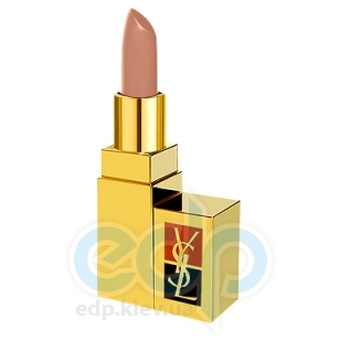 Помада для губ Yves Saint Laurent -  Rouge Pur №147 Hazelnut